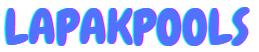 LAPAKPOOLS - SITUS PREDIKSI TOGEL TERBAIK